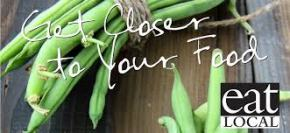 Blairstown Farmers' Market Opening – May 31st, 2014