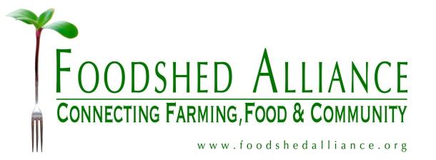 Foodshed_Alliance_logo